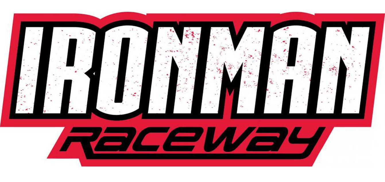 ironman-raceway
