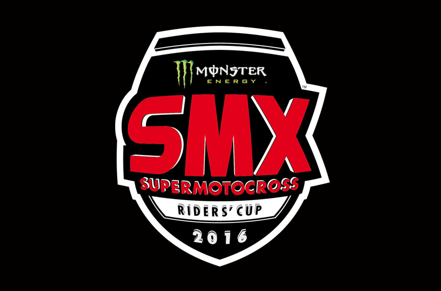 smx cup