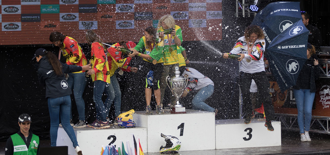 ISDE-world-champions