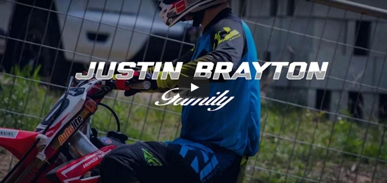 Justin-Brayton