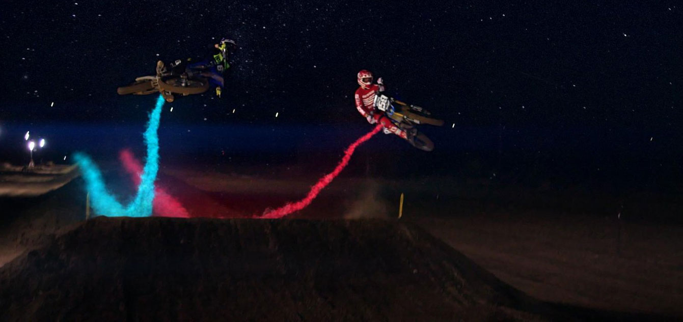 Red-Bull-video