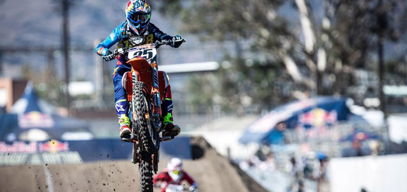 Red-Bull-Marvin-Musquin