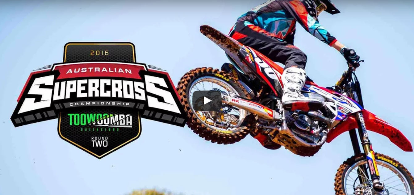 supercross-video