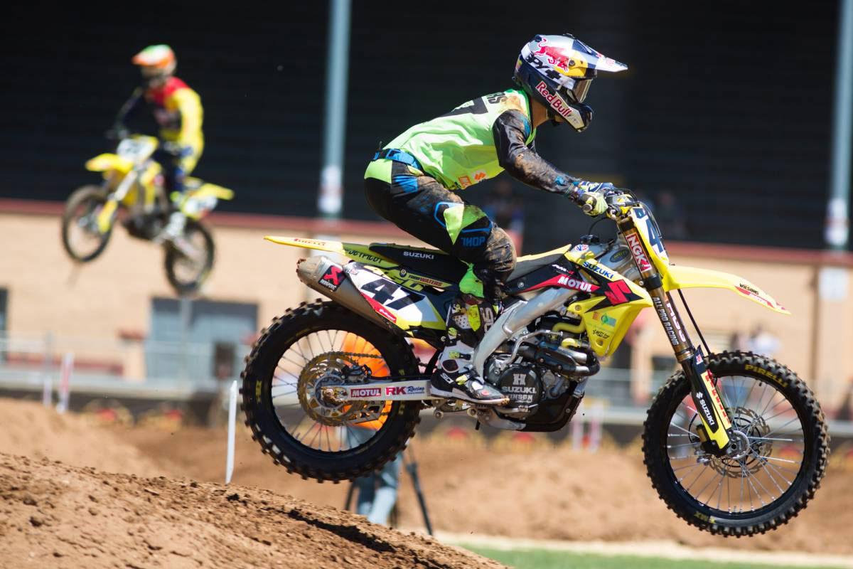 2016-AUS-Supercross-RD3-Adelaide-12