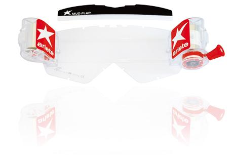 Ariete-lense