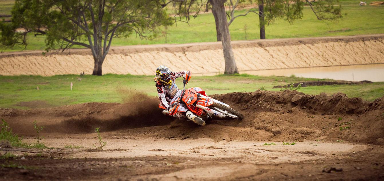 Queensland Moto Park celebrates fifth anniversary