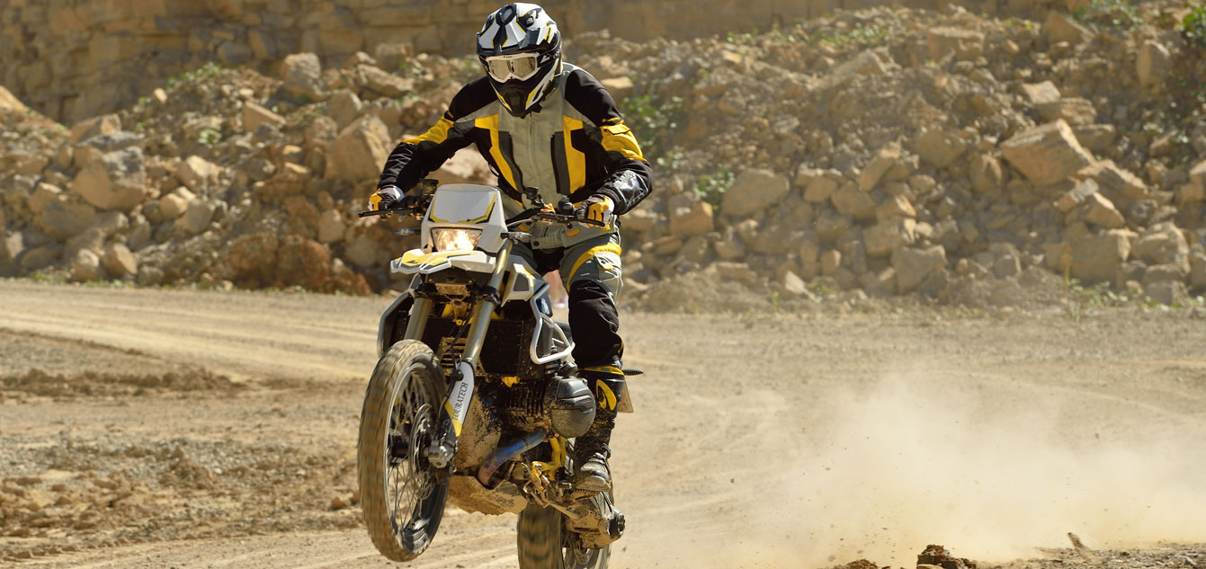 Touratech-R-1200-GS-Rambler