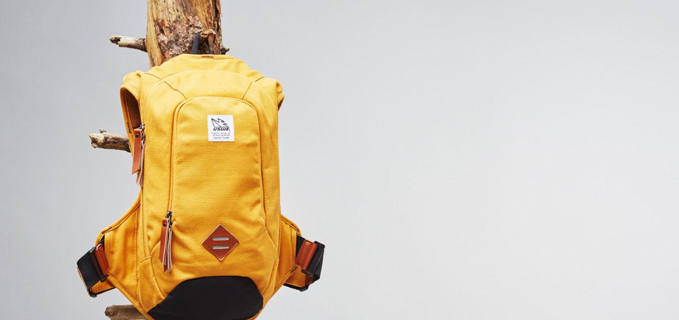 USWE-bag