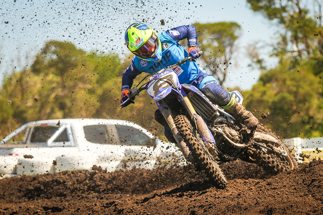 MOTUL MX NATIONALS PRESS LAUNCH