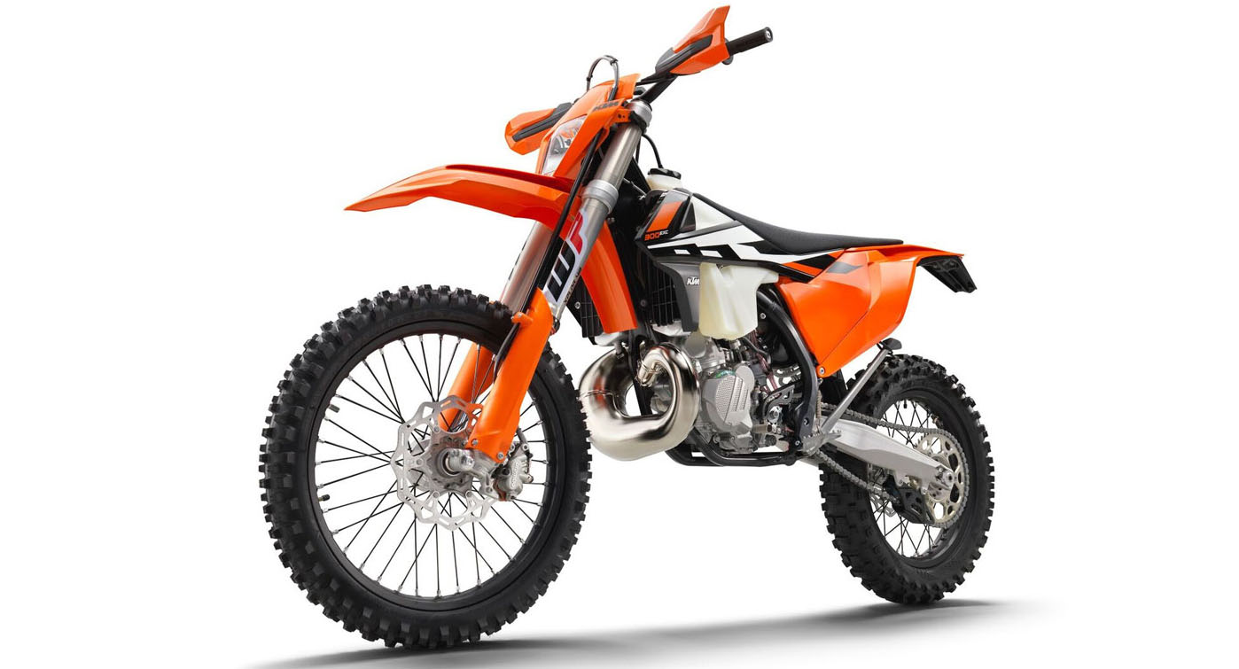 2017-KTM-300-EXC-Std feature