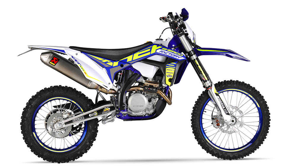 450-SEF-R- Feature