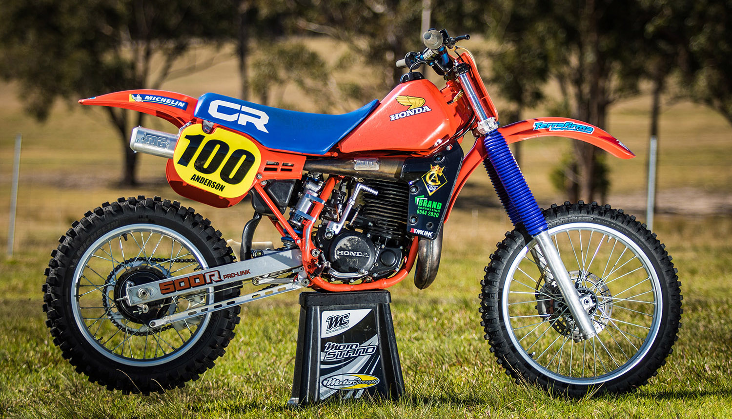 CR500 MAIN PIC - P34 featured