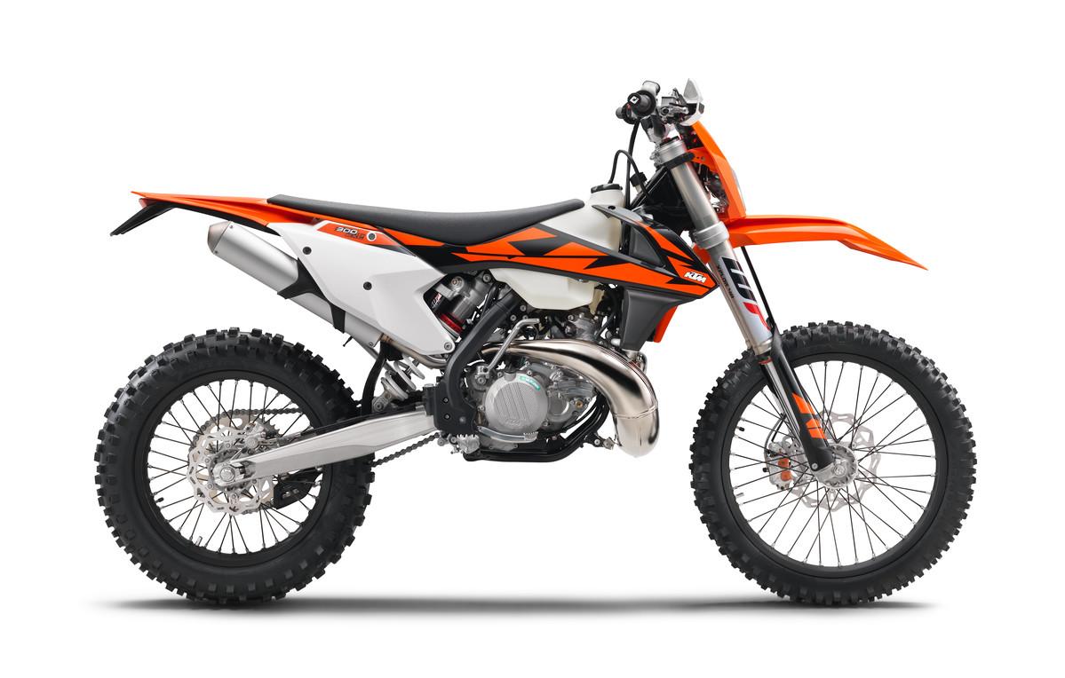 Honda 90 Dirt Bike Carburetor Gallery
