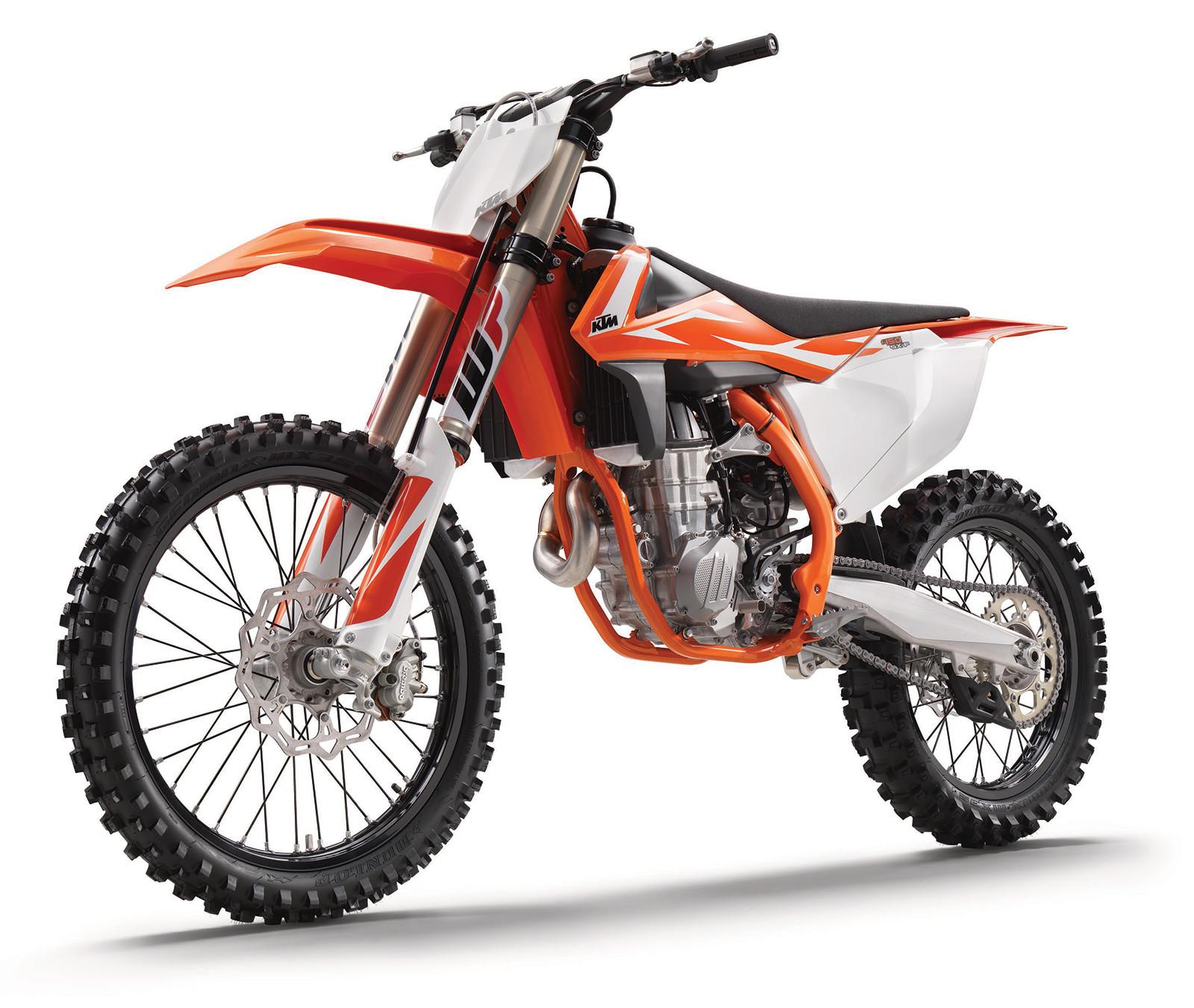 max_KTM_450_SX_F_MY2018_259929