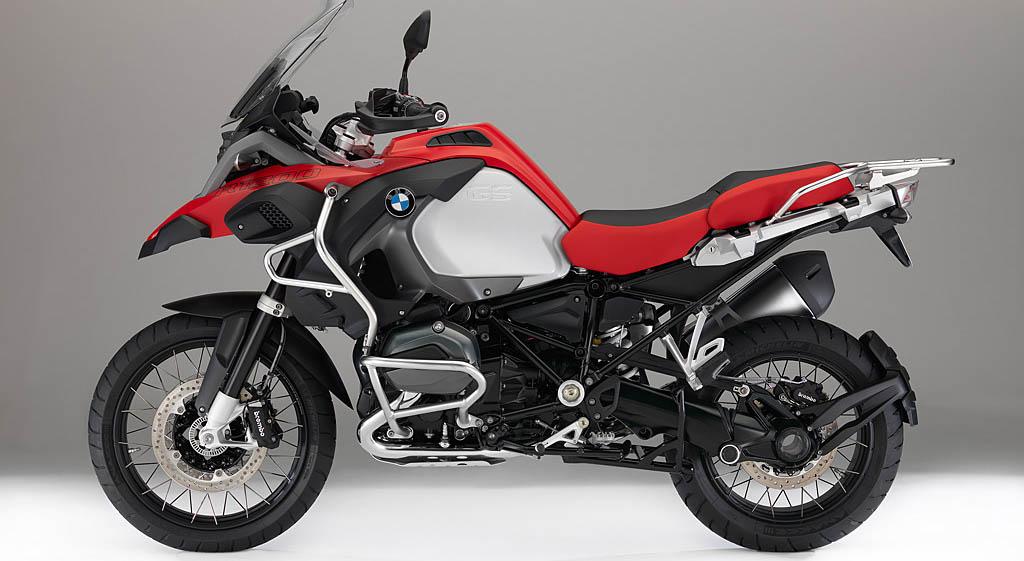 BMW1200