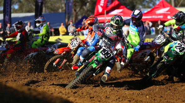 HOW TO WATCH ROUND 7 OF THE MOTUL MX NATIONALS