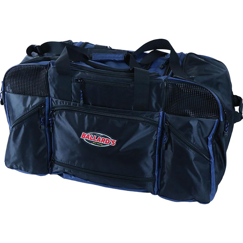 Ballards Fit All Gear Bag