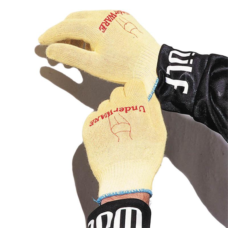 PC Racing Gloveliners