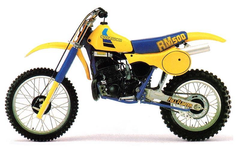 1984_RM500E_yellow_790