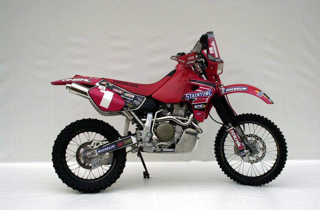 Honda_XR650_Full_Shot_1024x1024