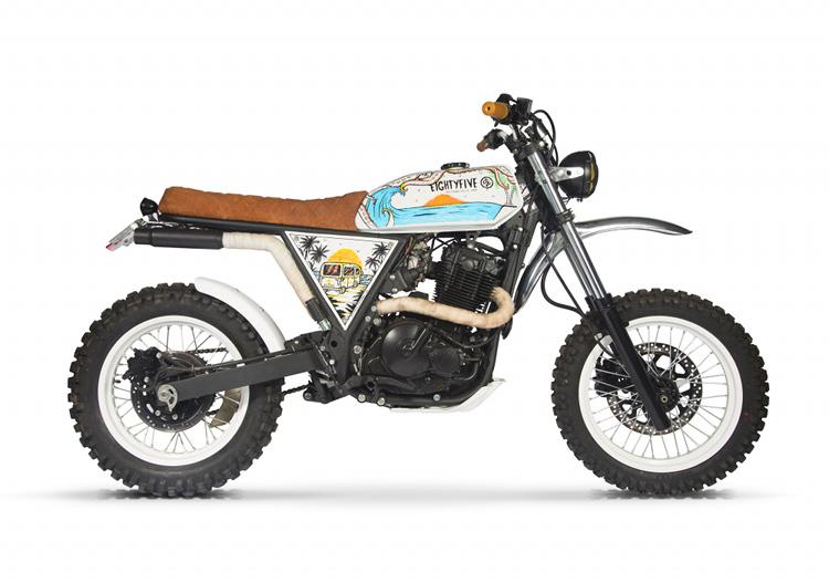 Suzuki-DR650-Scrambler-6