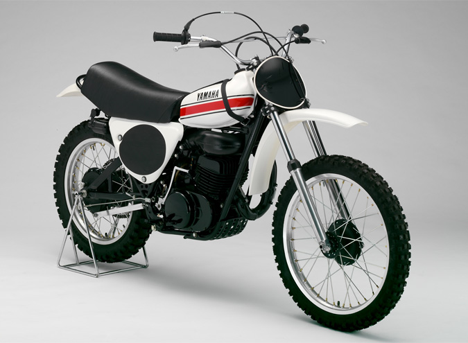 1974_YZ250