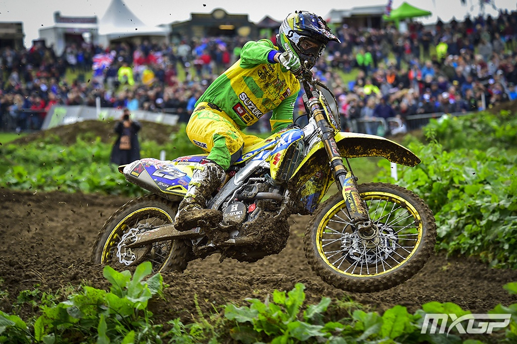 LawrenceSat_MXoN_GB_2017