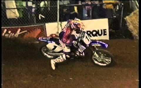 mcgrath 2001