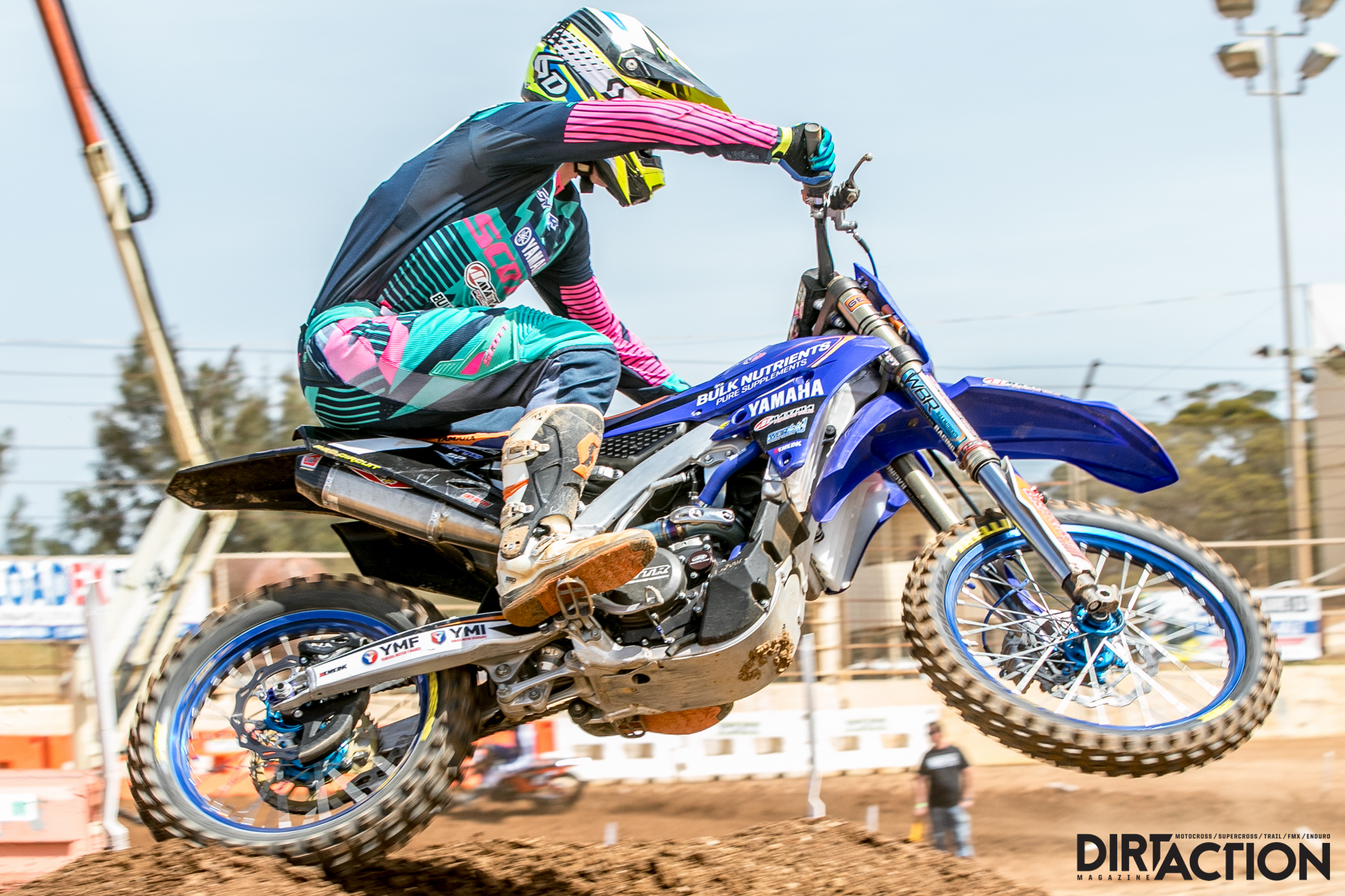 2017SXRD3DIRTACTION-105