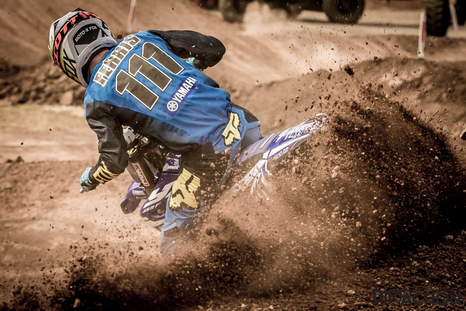 2017SXRD3DIRTACTION-106