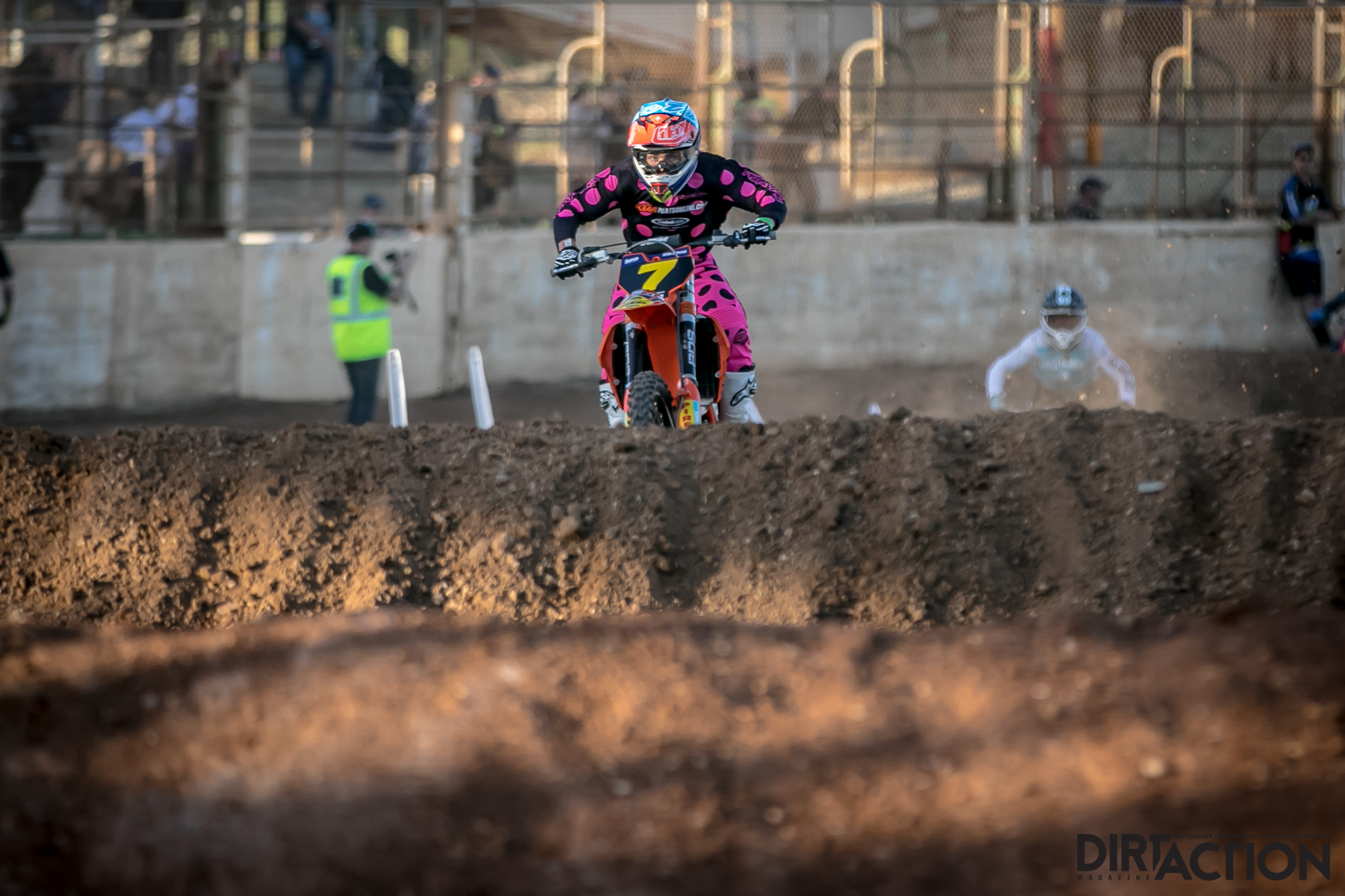 2017SXRD3DIRTACTION-112
