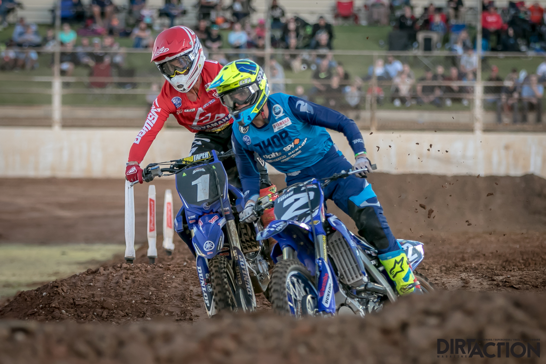 2017SXRD3DIRTACTION-114