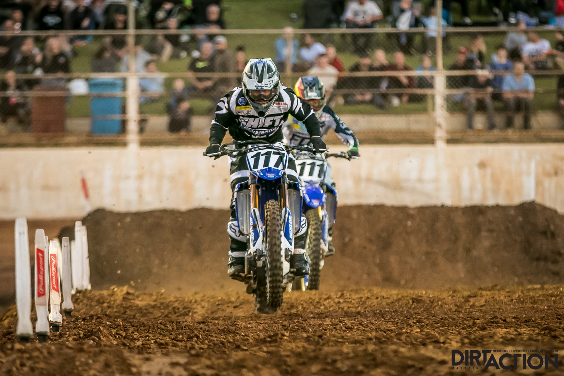 2017SXRD3DIRTACTION-115