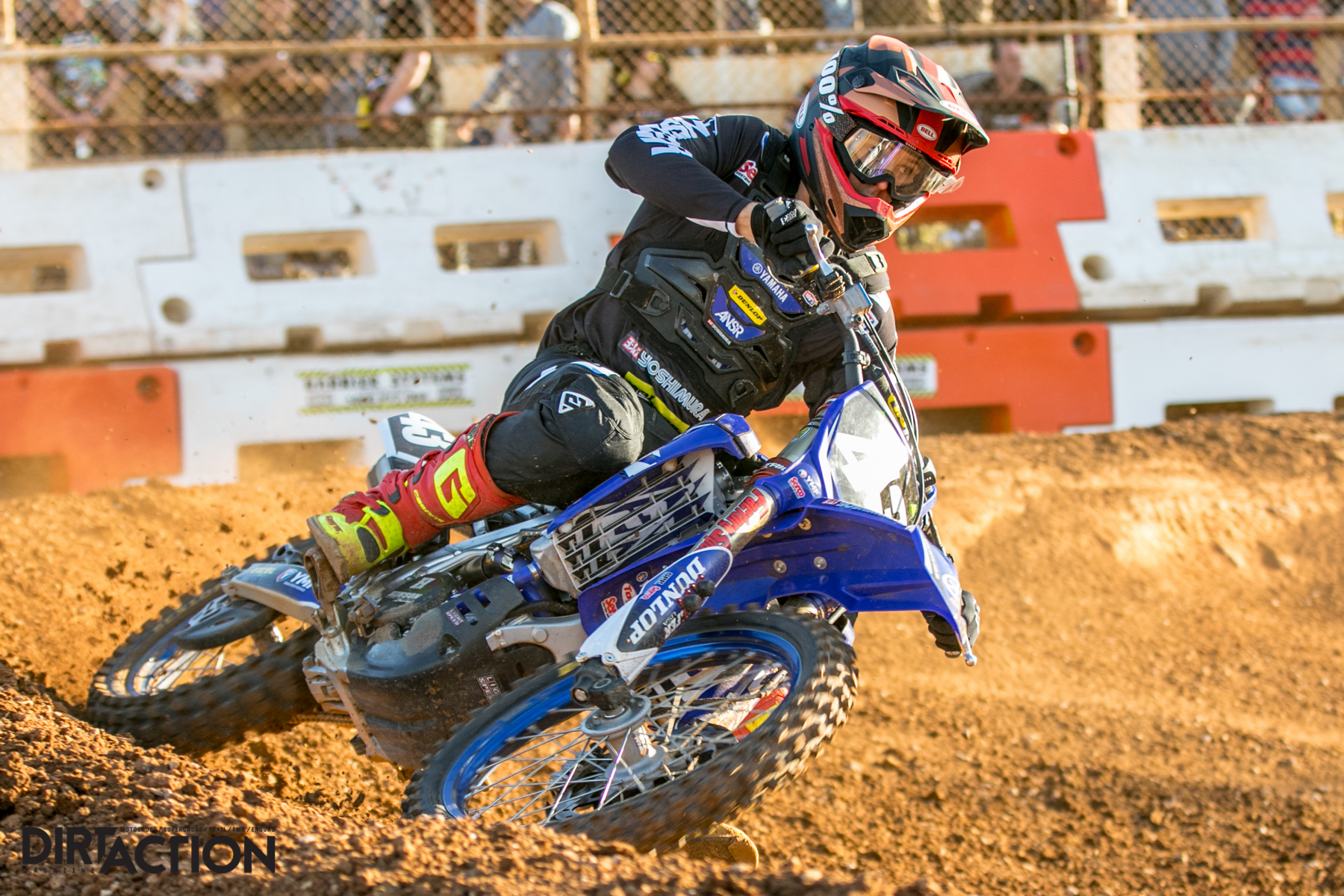 2017SXRD3DIRTACTION-81