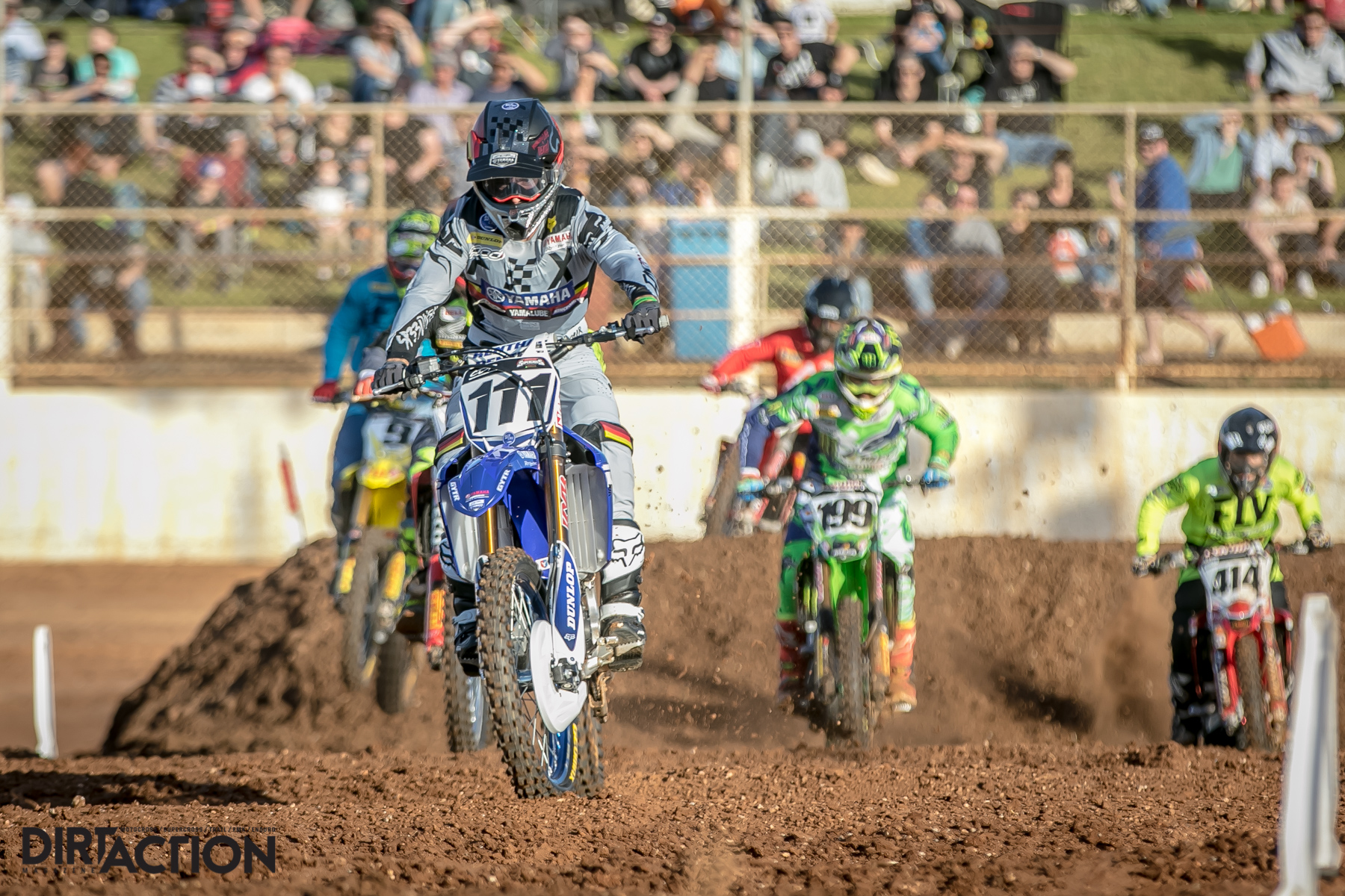 2017SXRD3DIRTACTION-84