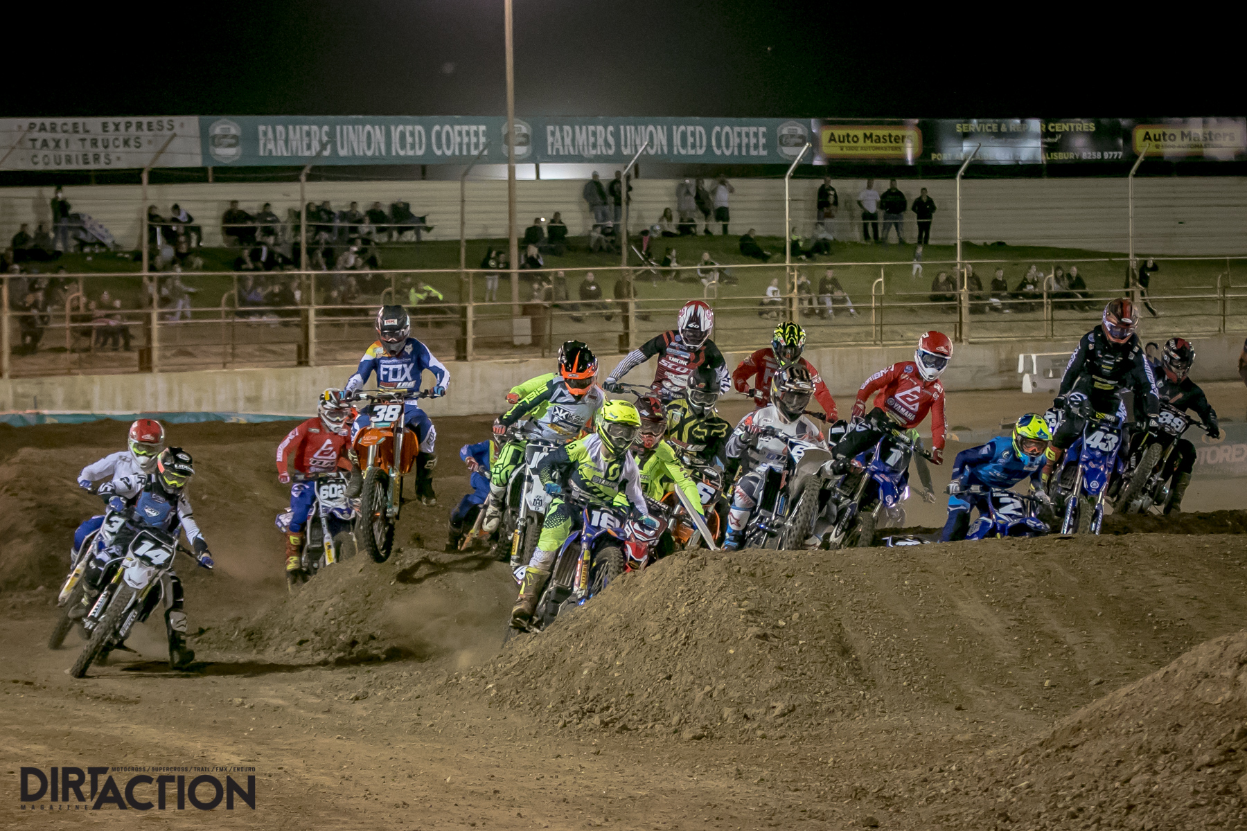 2017SXRD3DIRTACTION-91