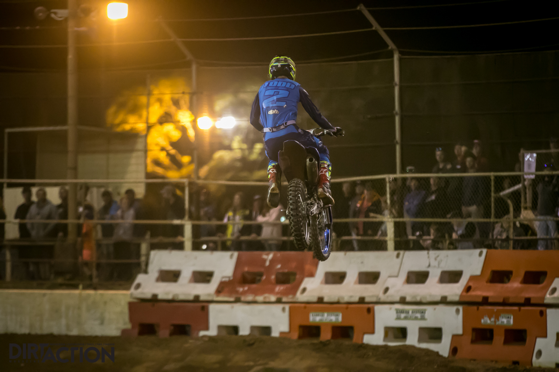 2017SXRD3DIRTACTION-94